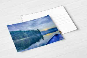 blue lake mockup by BritHikesOntario